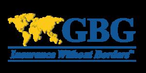 GBG-01