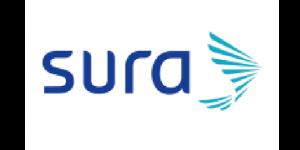 Sura-01