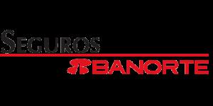 BanorteS-01.png