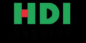 HDI-01.png