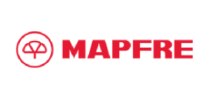 Mapfre-01.png