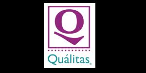 Qualitas-01.png