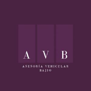 AVB Logo-01