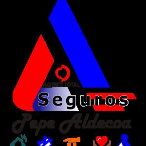 Adecoa Logo2-01