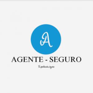 Agente-Seguro