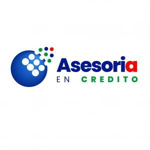 Asesoria Credito