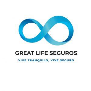 Great Life Seguros