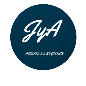 JyA Aguilar Logo Redondo-01