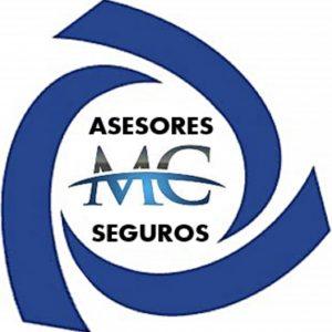 MC Asesores