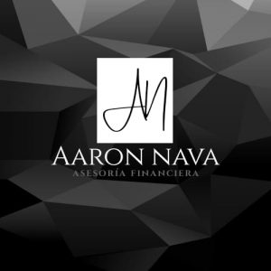 aaron nava2